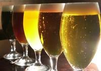 Cerveja Artesanal Caseira