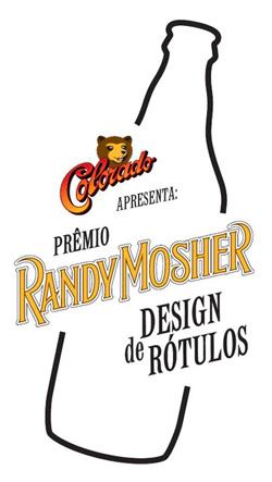premio_randy_mosher