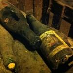 Cantillon-brewery-bottles-Brussels