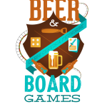 beer-and-board-games