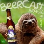 Cerveja Mea Culpa Preguiça – Beercast #173